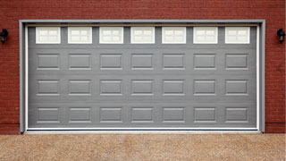 Garage Door Repair at 94285 Sacramento, California